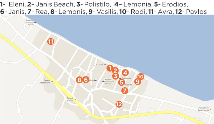 polihrono-mapa