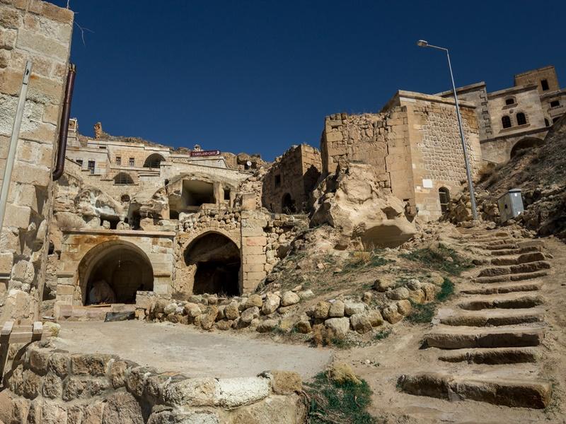 KAPADOKIJA 6