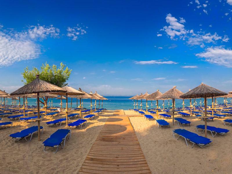LAGOMANDRA BEACH 4