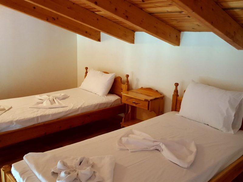 ALMYROS BEACH HOTEL 7