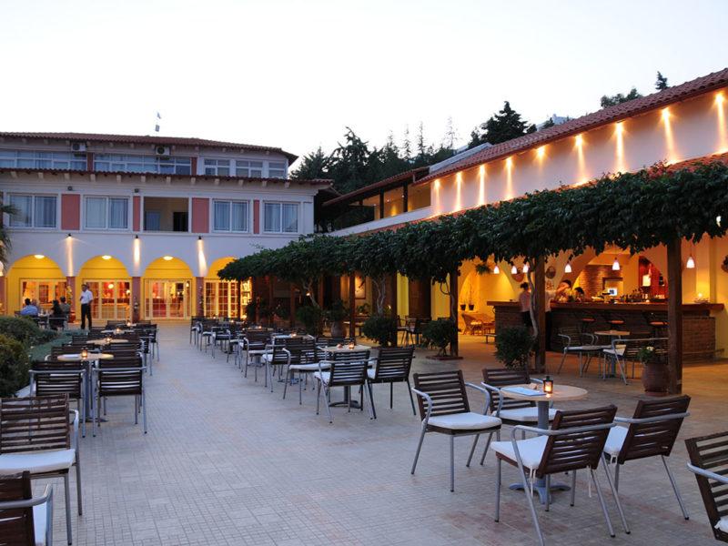 ALEXANDROS PALACE 5