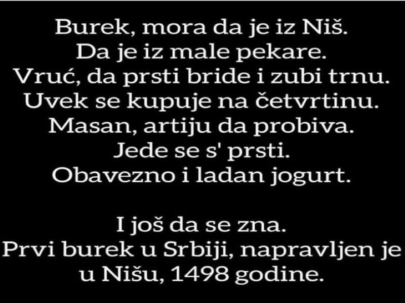 NIS 4